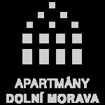 Apartmány Dolní Morava